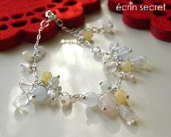 BONBONS Bracelet