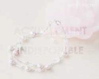 CREPUSCULE Bracelet