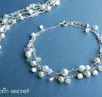ECUMES Bracelet