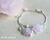 FLEUR DE MAMI Bracelet