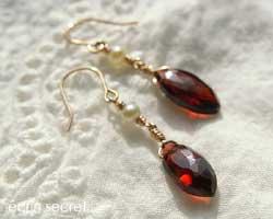 IRENE Earrings