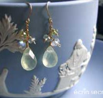 PRAIRIE Earrings