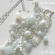 LA SEINE Bracelet