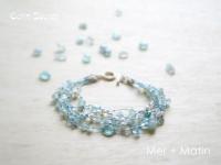 MER - MATIN Bracelet