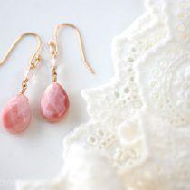 rosa2bo--6