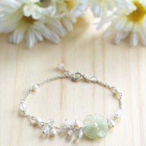 TREFLE Bracelet
